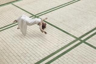 levitation3